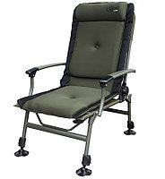 Кресло складное NORFIN Мод. PRESTON
