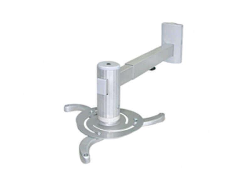 PROmount VST-1500 Настенное крепление для короткофокусных проекторов