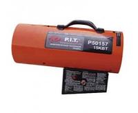 """50127 - """"P.I.T.""""  Газовая пушка 12 kW"""