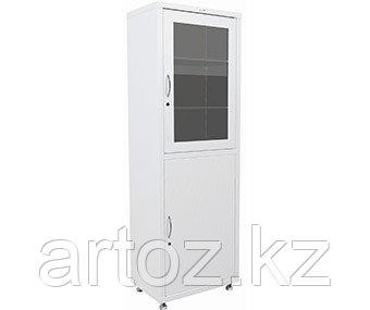 Медицинский шкаф HILFE МД 1 1760 R, фото 2