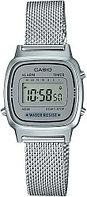 Наручные часы Casio LA-670WEM-7E, фото 1