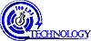 TOO «A.P.A Technology»