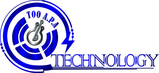 TOO «A.P.A Technology»