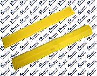 F99/06302 Текстолит на телескопическую стрелы HMK 102B;