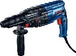 Перфоратор с патроном SDS plus GBH 240 F Professional