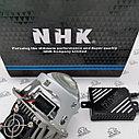 Светодиодные модули NHK, фото 3