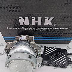Светодиодные модули NHK