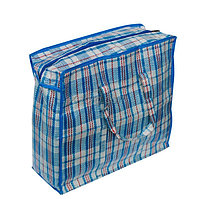 Пакеты товарные, сумки, мусорные пакеты