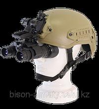 Приборы ночного видения Night Vision Systems