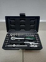 Набор инструментов AEROFORCE 29 предмета