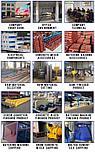 Запчасти для бетонных заводов БСУ, фото 2