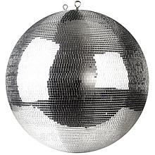 Зеркальные шары