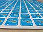 Объемные наклейки  шильды, фото 9
