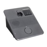 Микрофонный пульт переводчика Audio-Technica ATUC-50INT (без микрофона)