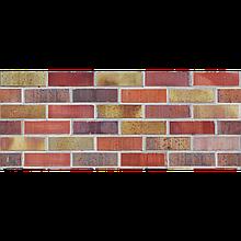 Фасадная термопанель СТИРОЛ Brick 01