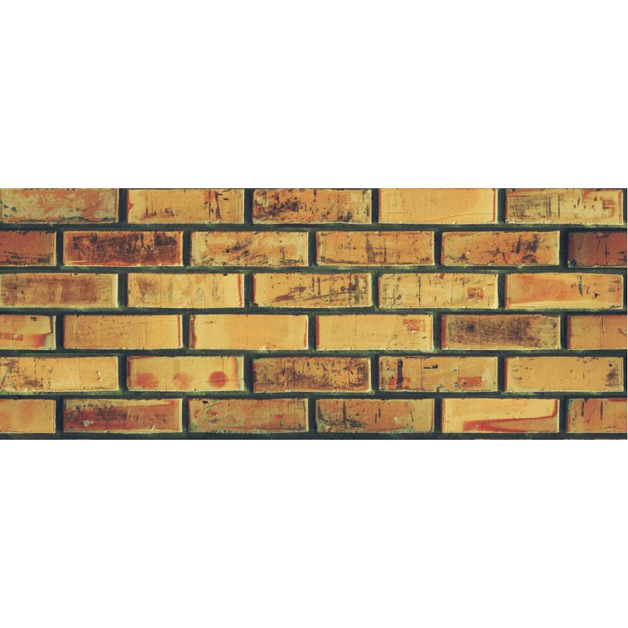 Фасадная термопанель СТИРОЛ Brick 02