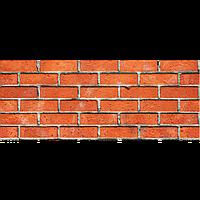 Фасадная термопанель СТИРОЛ Brick 03