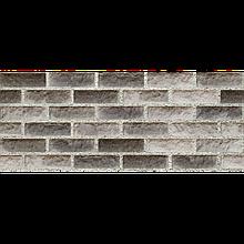 Фасадная термопанель СТИРОЛ Brick 04