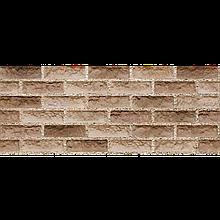 Фасадная термопанель СТИРОЛ Brick 05