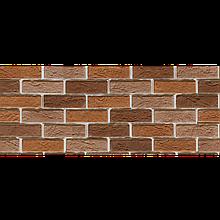 Фасадная термопанель СТИРОЛ Brick 06