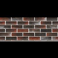 Фасадная термопанель СТИРОЛ Brick 07