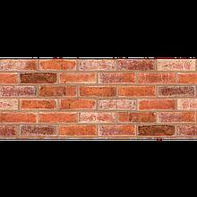 Фасадная термопанель СТИРОЛ Brick 09