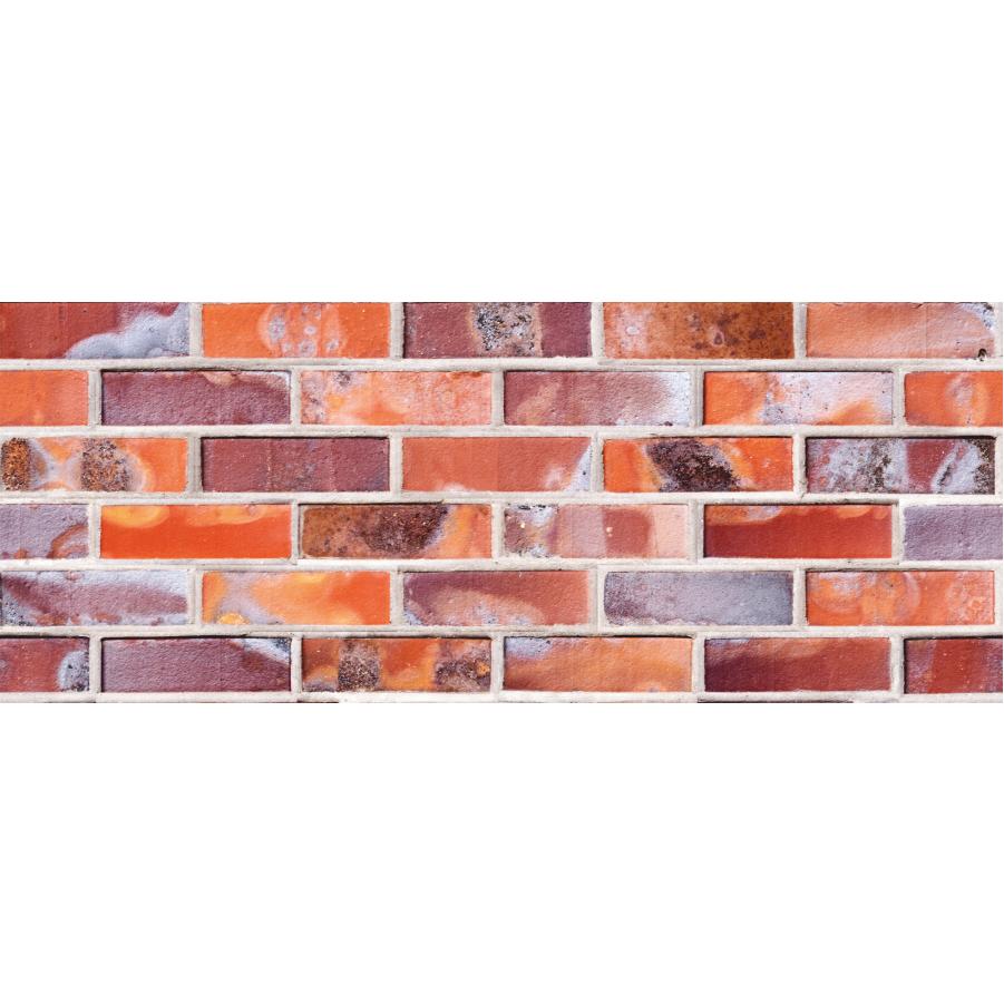 Фасадная термопанель СТИРОЛ Brick 11