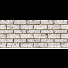 Фасадная термопанель СТИРОЛ Brick 13