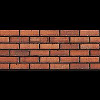 Фасадная термопанель СТИРОЛ Brick 14