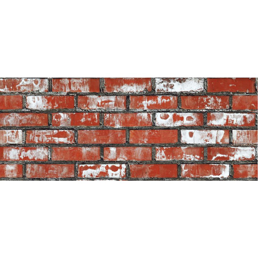 Фасадная термопанель СТИРОЛ Brick 15