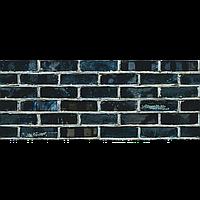 Фасадная термопанель СТИРОЛ Brick 16