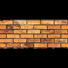 Фасадная термопанель СТИРОЛ Brick 18