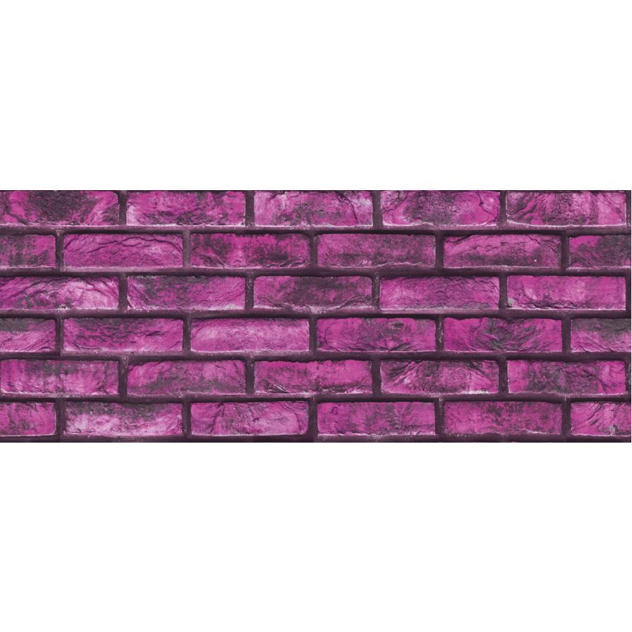 Фасадная термопанель СТИРОЛ Brick 20