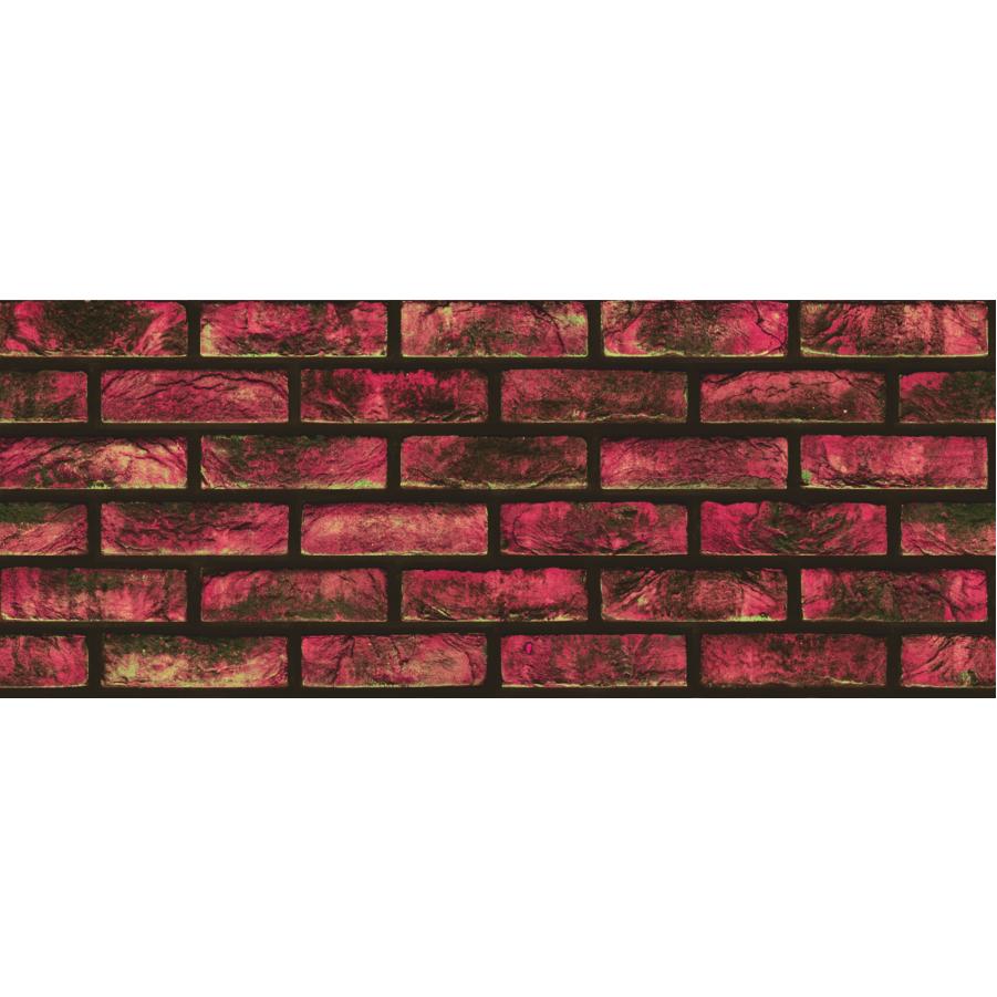 Фасадная термопанель СТИРОЛ Brick 21