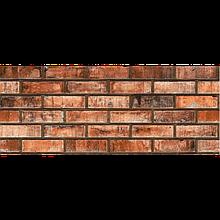 Фасадная термопанель СТИРОЛ Brick 22