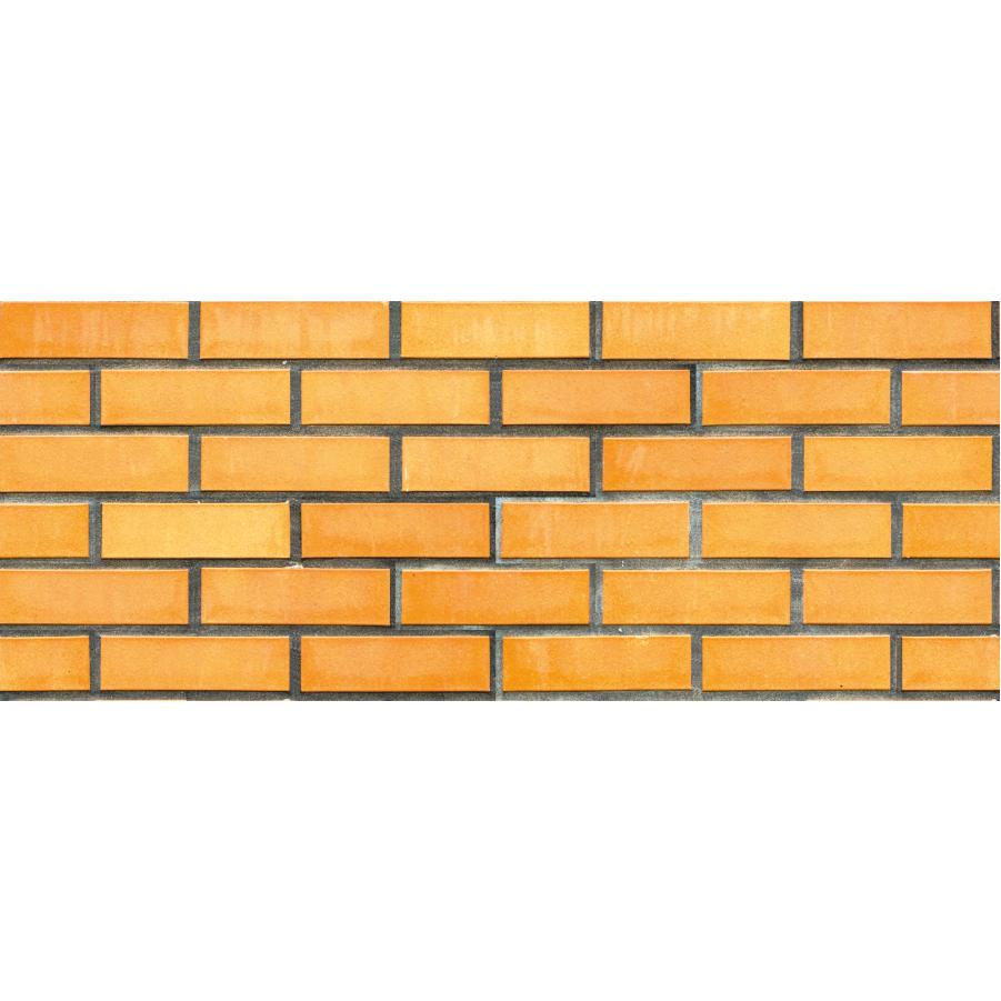 Фасадная термопанель СТИРОЛ Brick 24