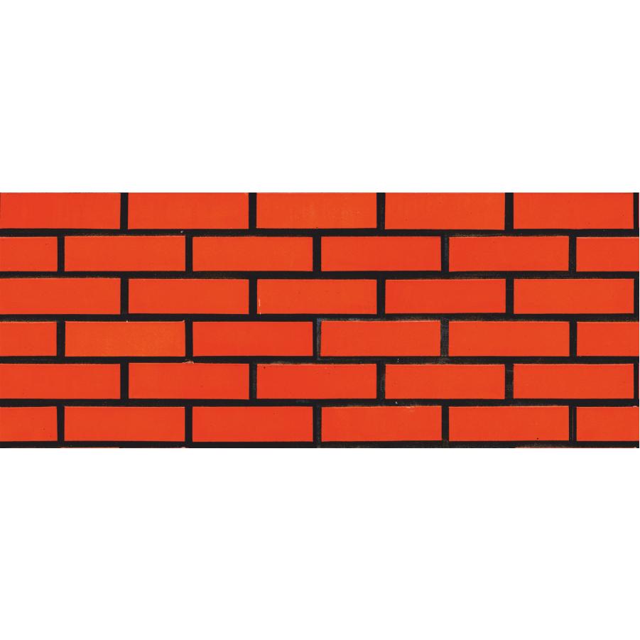 Фасадная термопанель СТИРОЛ Brick 24.1