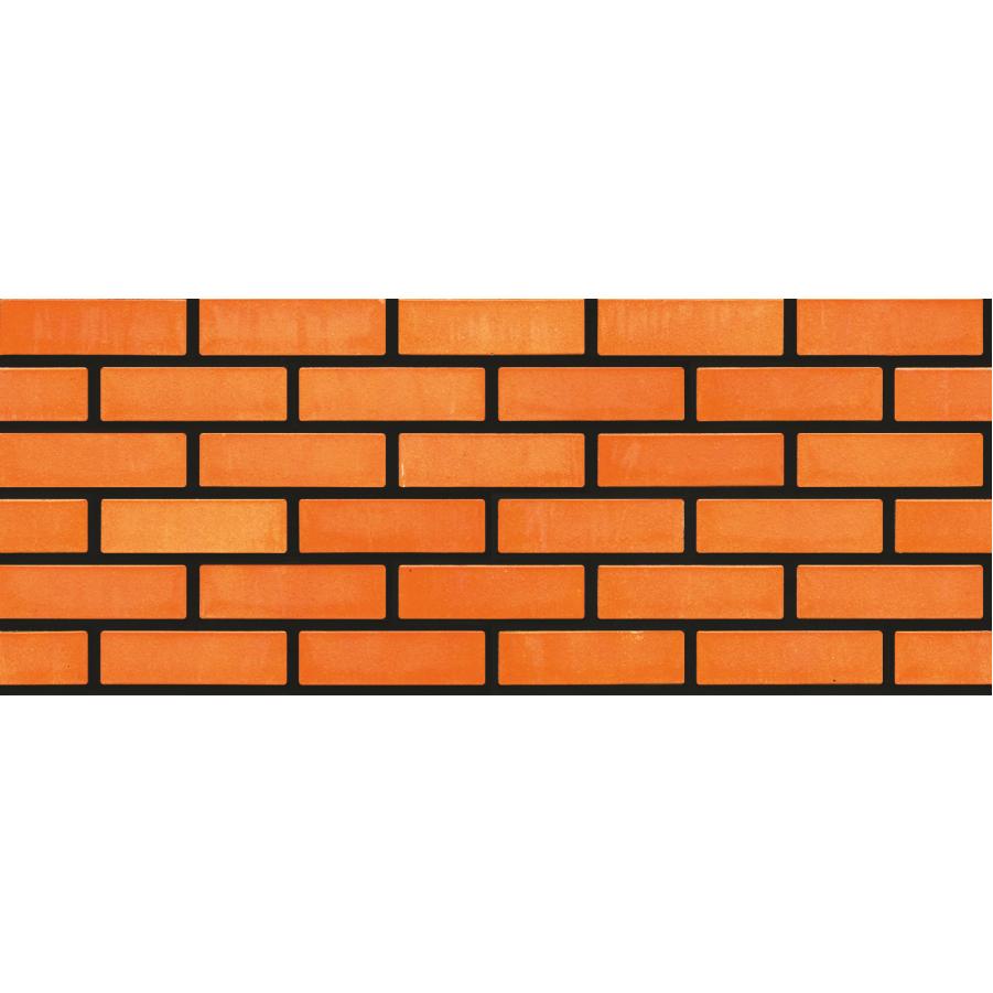 Фасадная термопанель СТИРОЛ Brick 25
