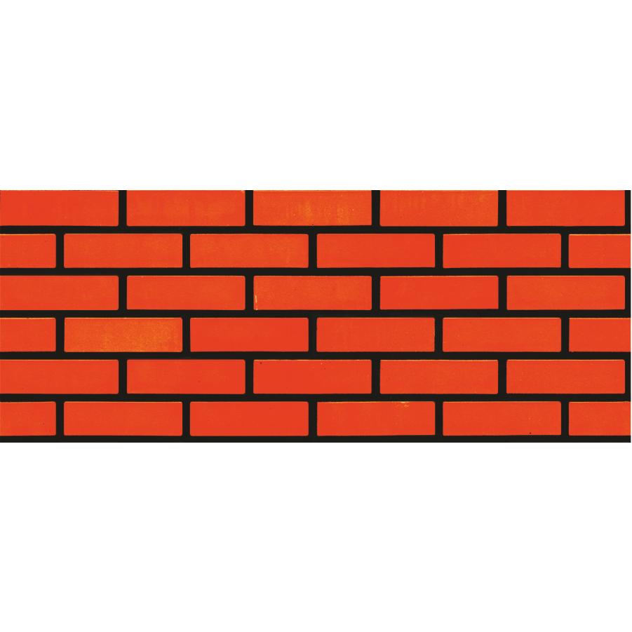 Фасадная термопанель СТИРОЛ Brick 25.1