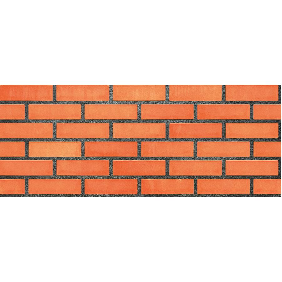 Фасадная термопанель СТИРОЛ Brick 26