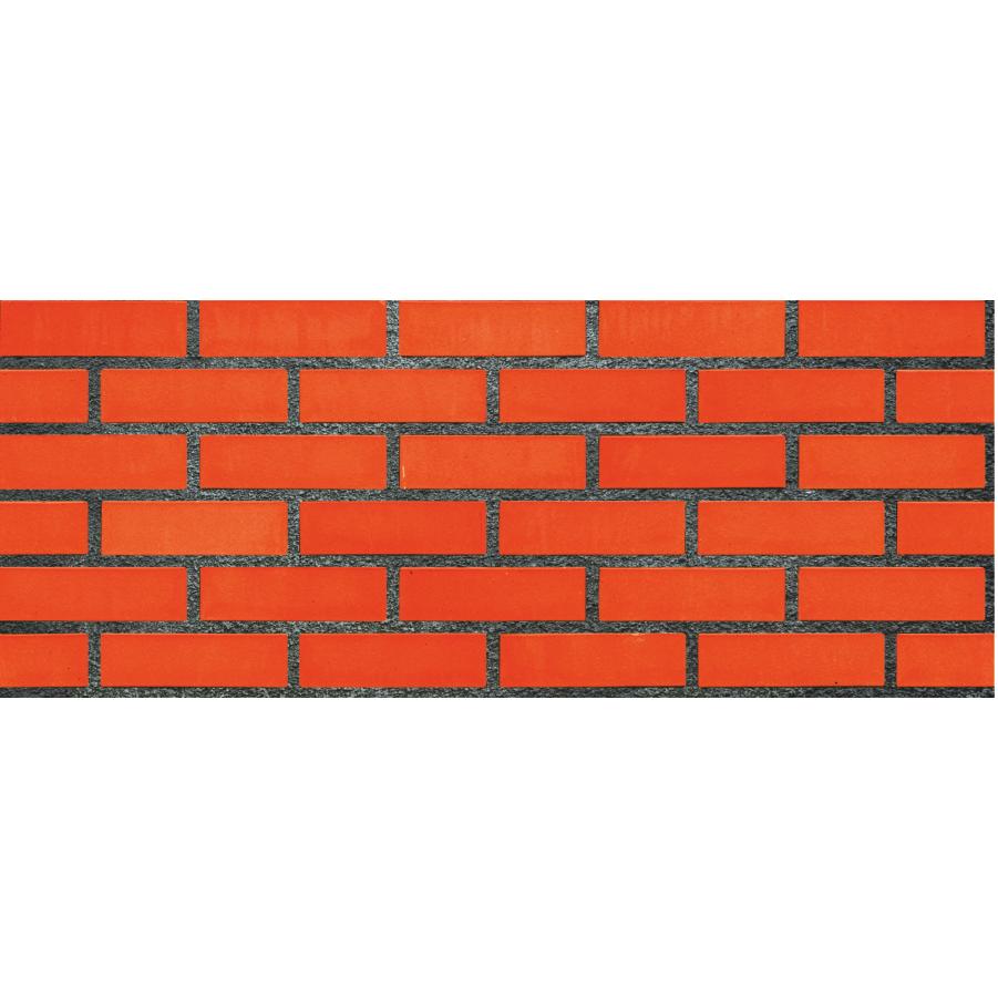 Фасадная термопанель СТИРОЛ Brick 26.1