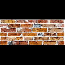 Фасадная термопанель СТИРОЛ Brick Stone 02