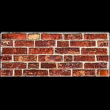 Фасадная термопанель СТИРОЛ Brick Stone 03