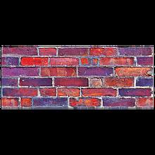 Фасадная термопанель СТИРОЛ Brick Stone 05
