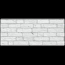 Фасадная термопанель СТИРОЛ Brick Stone 06