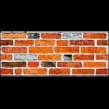 Фасадная термопанель СТИРОЛ Brick Stone 07
