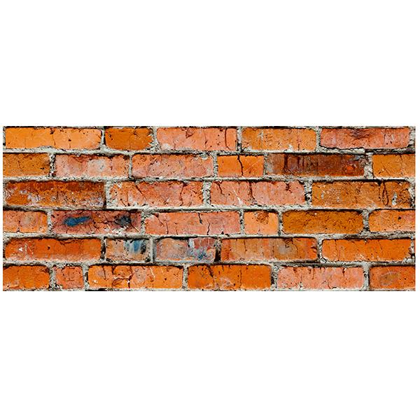 Фасадная термопанель СТИРОЛ Brick Stone 09