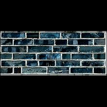 Фасадная термопанель СТИРОЛ Brick Stone 10