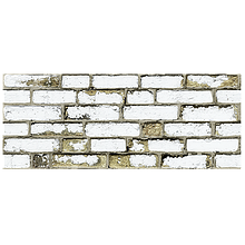 Фасадная термопанель СТИРОЛ Brick Stone 12