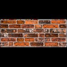 Фасадная термопанель СТИРОЛ Brick Stone 13